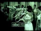 ABCTheSundayNightMovie