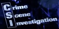CSI 2000