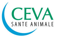 Ceva-sante-animale-products-8