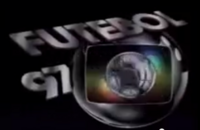 Globo97
