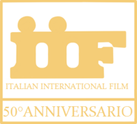 IIF 50th anniversary