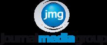 JMG logo large