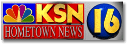 File:KSN 16.png