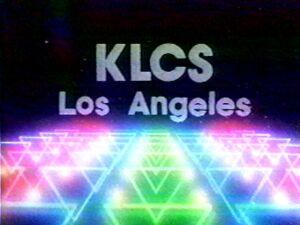 Klcs 1970s
