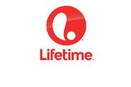 Lifetime-0