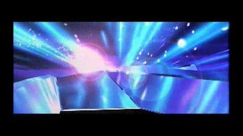 Lightstorm Entertainment Logo