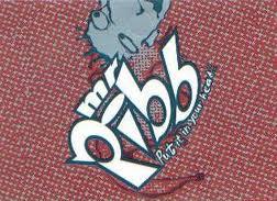 Mr pibb logo5