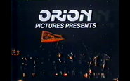 Orion 1981