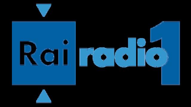 File:Rai radio1.png