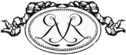 Renault 1900