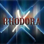 Rhodoraxtitlecard