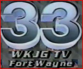 File:WKJG 1983.jpg