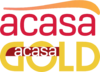 Acasa & acasa gold