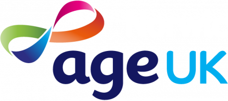 File:Age UK.png