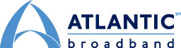 Alantic broadband logo