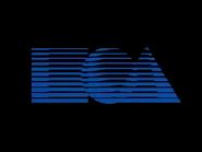 EA Logo 1995 (EA Studios)