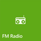 FMRadioWindows