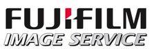 Fujifilm image service 2