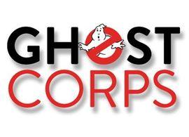 GhostCorpsLogo