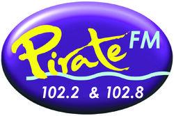 Pirate FM 2014