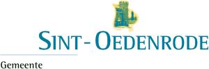 Sint-Oedenrode old