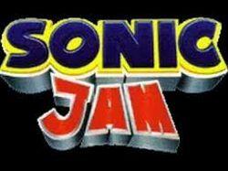 Sonicjam