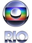 TV Globo Rio de Janeiro