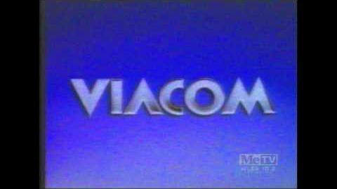 "Viacom ""Wigga Wigga"" (Full Variant) (1990-2000)"