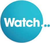 File:Watch logo 2010.png