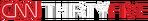 150507133633-cnn35-logo-large-169