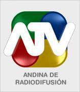 File:2005-2010.jpg