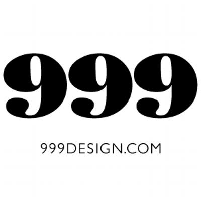 999design