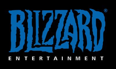 File:Blizzard Entertainment.png