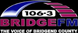 Bridge FM 2001