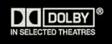 Dolby Cyrus