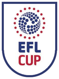 EFL Cup 2016