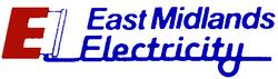 Eastmidlandelectricity1