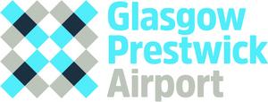Glasgow Prestwick Airport 2016