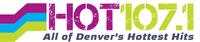 KDHT Hot 107.1