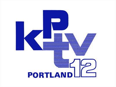 File:Logo1970-1.jpg
