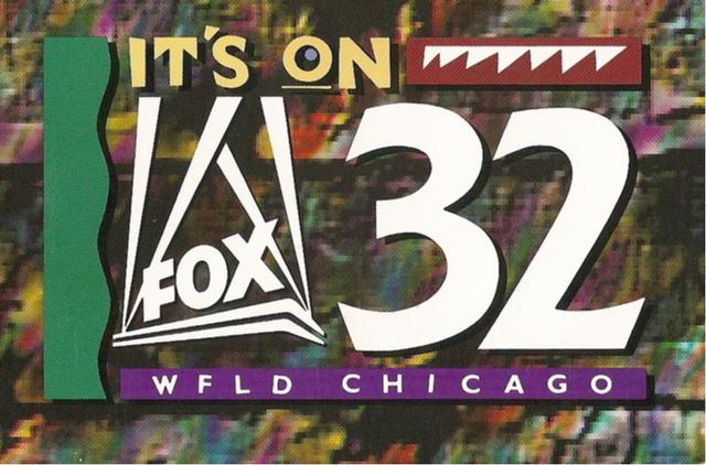 File:Logo FOX32.png