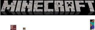 Minecraftforum.net