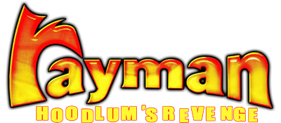 Rayman-Hoodlum's-Revenge(USA)(En,Fr,Es)