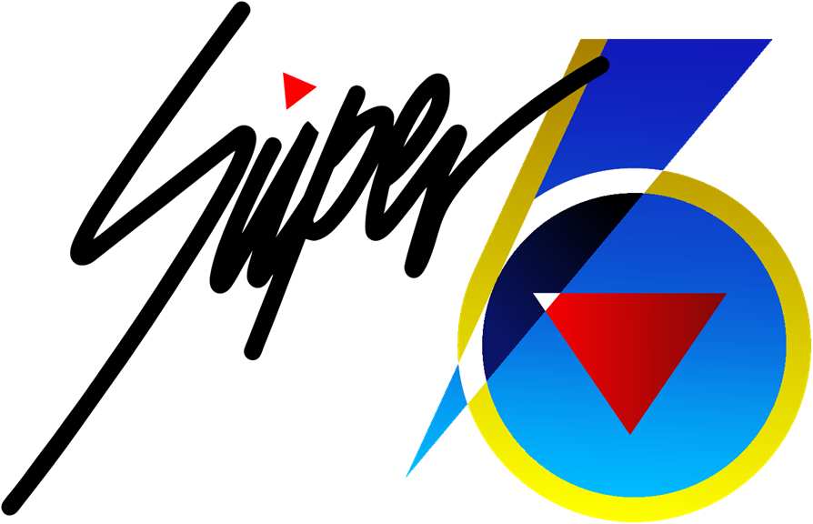 File:SUPER61992.png