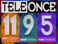 TeleOnce1993