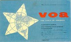 VOA 1959