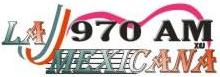 XEJ 970