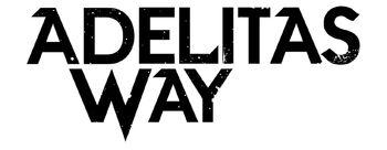 AdelitasWay logo
