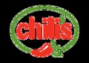 CHILI'S Logo A