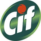 File:Cif-logoas.png